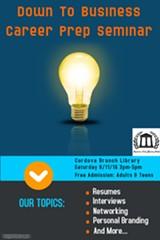 313d6594_down_to_business_seminar.jpg