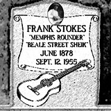 a4eef0ff_headstone-stokes-square.jpg