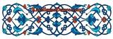 097c8d54_turkish_design_fb_banner.jpg