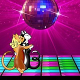 61986856_cats_with_disco_ball-page-001_1_.jpg