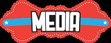 bombanner_media.png