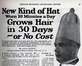 hair_growth_jpeg-magnum.jpg
