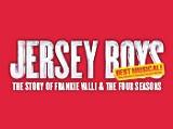 6f99a15d_jerseyboys_logo_thumb-58c55a3854.jpg