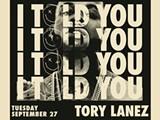 3ec53f42_tory_lanez_info.jpg