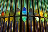 0b2891f5_colorful_organ_pipes.jpg