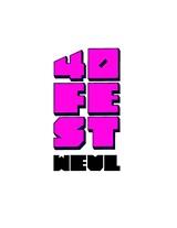 2083f66a_wevl-40fest-logo.jpg