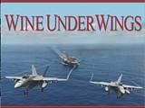 8c637c84_wine_under_wings_photo.jpg
