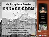 e15741c0_miss_peregrines_escape_room.jpg