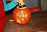 33d36df1_6_pumpkin_carving_2.jpg