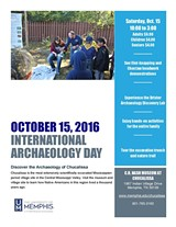 2690eecc_archaeology_day_2016_flyerpublic.jpg
