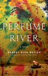 perfume-river-by-robert-olen-butler.jpg