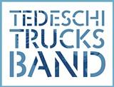 2e149cf1_tedeschitrucksband_2017_thumb2-0afbed0ff0.jpg