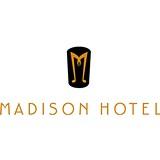 e56f5044_madison_hotel_logo_facebook.jpg