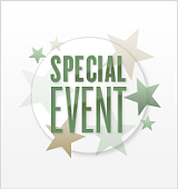 b4694045_specialevents.png