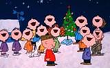 a-charlie-brown-christmas.jpeg
