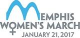 4c207c1a_memphis_womens_march.jpg