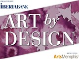 4e2febe8_art-by-design-logo-2017.jpg
