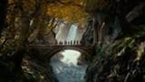 hobbitsdesolation.jpg