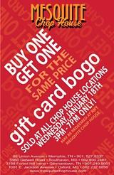 bde1182c_mch-bogo-gift-cards-poster-.jpg