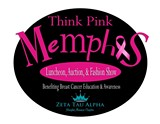 0adc038b_think_pink_memphis_2017_official_logo.jpg