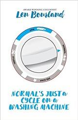 79582013_normal_-_washing_machine.jpg