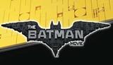 f2e1af2b_lego_batman.jpg