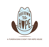 55840c6c_hoedown_for_hope_2c_pos_blue_brown_rgb.png