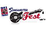 d34eb38f_songwriter_fest_2017_-_775x515.png
