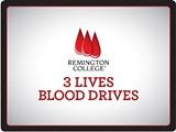 0ebdfa60_3_lives_blood_drive.jpg