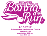 678c2f05_107570_-_srvs_bunny_run_savethedate.png