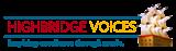 2dc48403_logo.png
