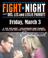17aa50d6_fight_night_sq_logo_date.png