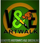 3a71f79e_v_e_artwalk_2_.png