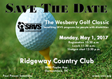 8013c4c0_savethedate_golftournament_2017-1-31-front.png