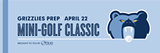 c3144bc0_grizz-prep-mini-golf-final-cmyk-sponsor.png