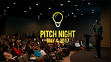 55961f55_pitch_night_5.4.17.png