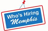 2954df41_who_hiring_memphis_logo_7-24-14kno.png