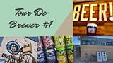 25689da2_tour_de_brewer_1.png