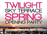 766f1fc5_twilight-spring_opening_graphic.jpg