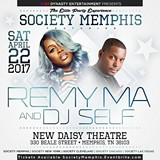 3dea65df_remy_-self_event_flyer.jpg