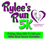 bfddd3d1_rylees_run_primary_logo_2017.png