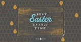 c09e8689_easter-best-grb.jpg