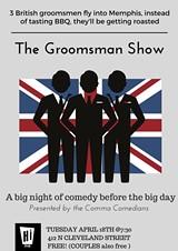 18cc1cac_groomsman_show.jpg