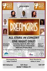 f2bbc7c3_final_dreamgirls_flyer_4x6_flyer.jpg