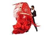 d9f85ac7_flamencosmall.jpeg
