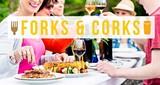 656e2d67_forks-corks-2017-event.jpg
