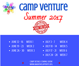 30e26dfb_camp_venture_2017_save_the_date.png