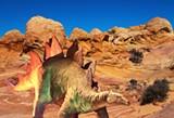stegasaurus-bkgd.jpg