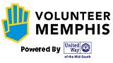 f762db67_volunteer_memphis.png