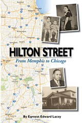 82163251_hilton_street-front_cover.jpeg